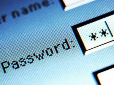 Why Weak Passwords Aren't Always a Bad Idea