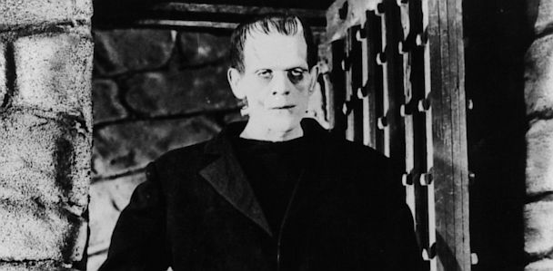 GTY frankenstein jef 130702 33x16 608 Human Head Transplants Could Become Reality