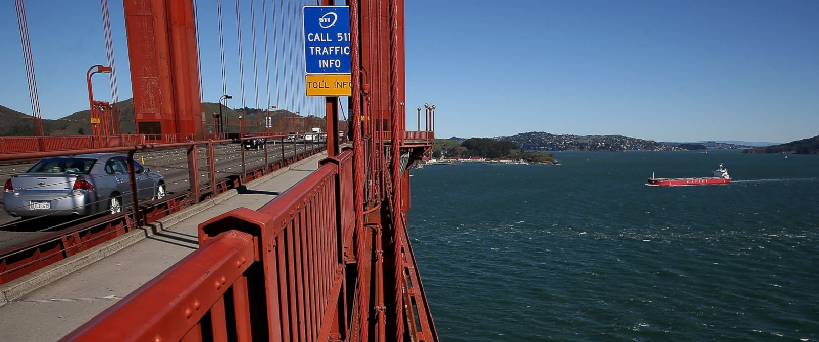 weird phobias GTY_golden_gate_bridge_tk_140327_12x5_1600