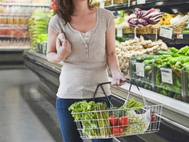 9 Ways to Save Money on Healthy Food
