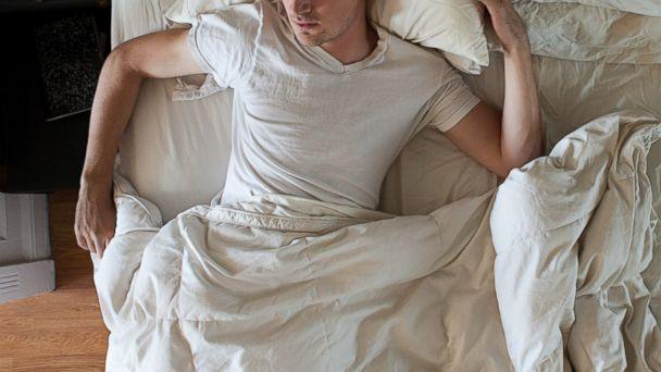 http://a.abcnews.com/images/Health/GTY_guy_sleeping_kab_140919_16x9_608.jpg