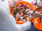 PHOTO: Nearly two-thirds of children name Halloween as their favorite holiday.