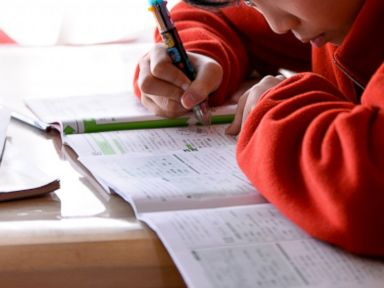 Swedish Town Could Ban Homework