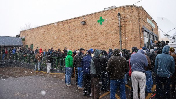 GTY marijuana staff jtm 140102 16x9 608 Colo. Teen Addiction Centers Gear Up for Legal Pot