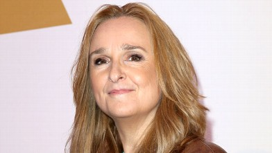 PHOTO: Melissa Etheridge attends The Recording Academy Honors 2013, June 25, 2013, in New York City.