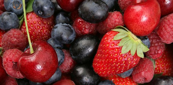 GTY mixed berries jef 130626 33x16 608 Hepatitis A Outbreak: A Berry Important Lesson