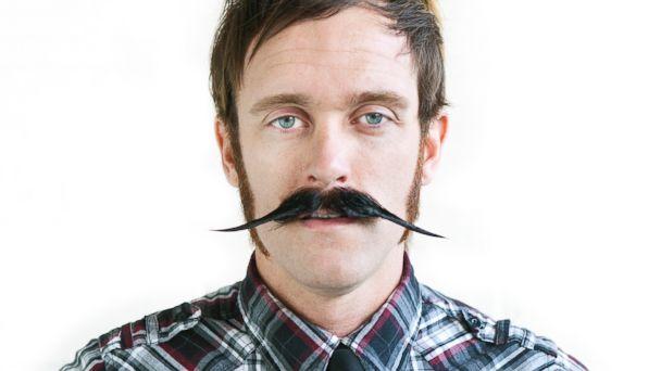 GTY mustache 127690173 jt 131105 copy 16x9 608 Movember: Science of the Stache