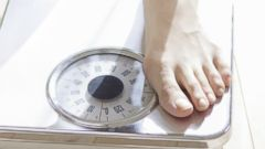PHOTO: Try these tips to get over the weight loss hump.