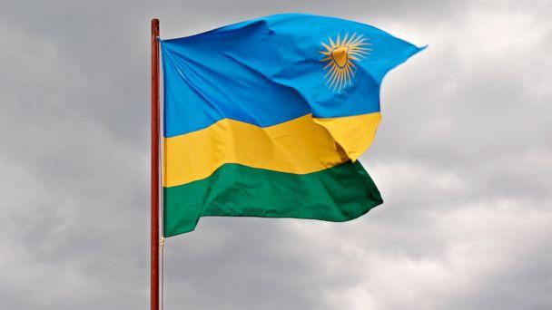 http://a.abcnews.com/images/Health/GTY_rwanda_flag_jef_141021_16x9_608.jpg