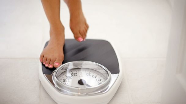 PHOTO: Avoid these common flubs when youre trying to lose weight.