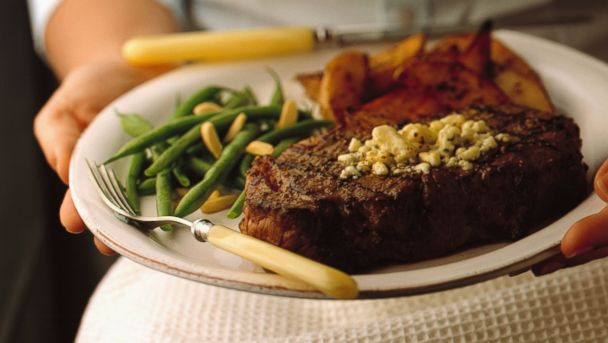 PHOTO: Is the Paleo Diet right for you?