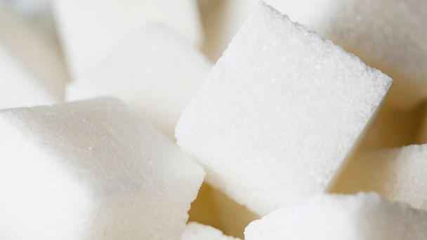 PHOTO: Sugar can have surprising adverse health effects.