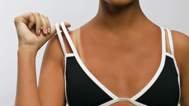 PHOTO: Find out the best way to protect yourself from UV rays.