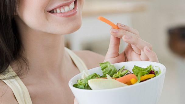 Kết quả hình ảnh cho EAT LESS