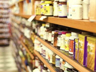 The Unhealthiest Things in Your Pharmacy