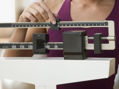 15 Teeny Tiny Changes to Lose Weight Faster