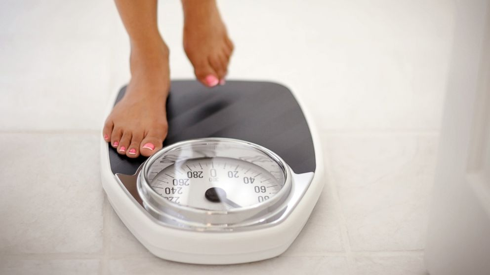 PHOTO: New research links obesity to eight additional cancers