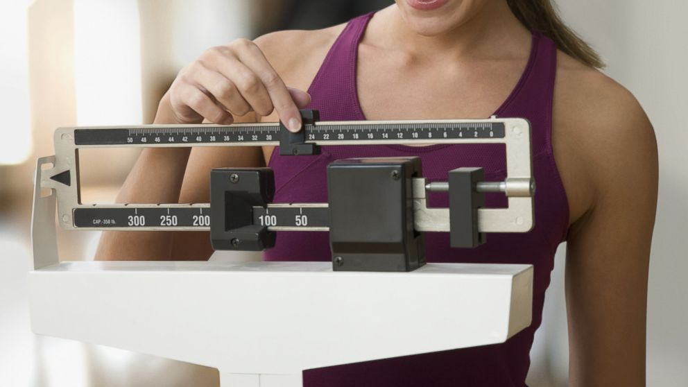 PHOTO: Researchers compared the costs and effectiveness of three diet programs and three weight loss medications.