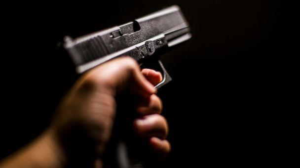 http://a.abcnews.com/images/Health/Gty_gun_violence_er_160628_16x9_608.jpg