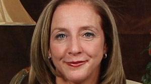 Dr. Lori Mosca