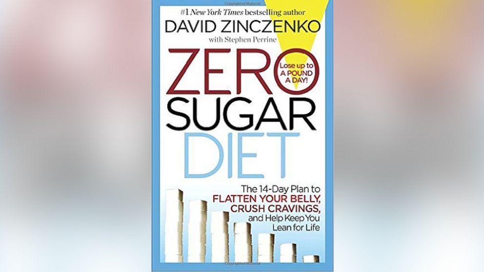 Zero Sugar Diet': Simple Ways to Reduce Sugar in Your Diet - ABC News