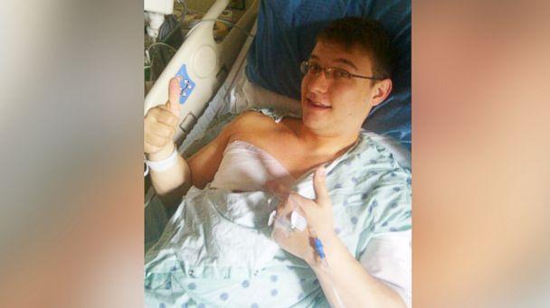 http://a.abcnews.com/images/Health/HT_brett_miller_recovery_jt_150902_v4x3_16x9_608.jpg