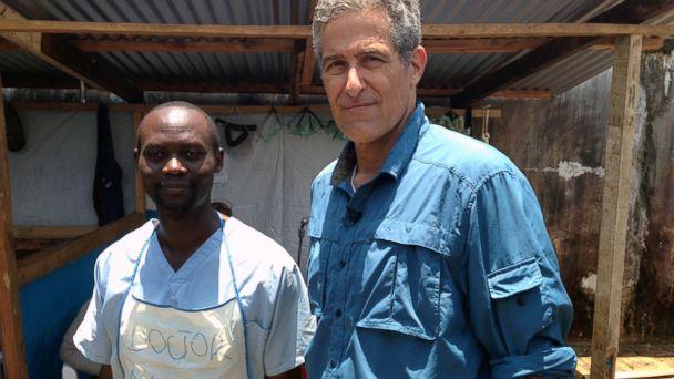 http://a.abcnews.com/images/Health/HT_ebola_blesser_liberia_3_sk_140825_16x9_608.jpg