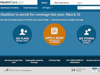 7 Things You Need to Know About the Obamacare Deadline