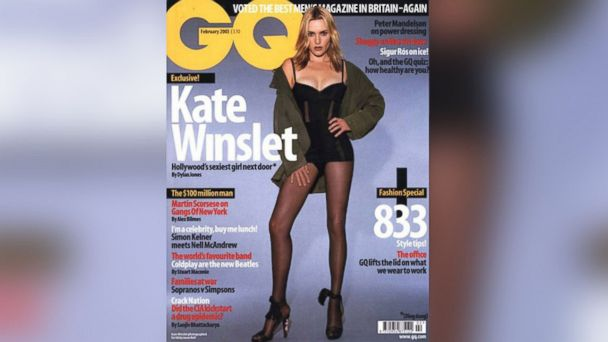 HT kate winslet photoshop gq jtm 140418 16x9 608 New Bill Aims to Curb Overzealous Photoshopping