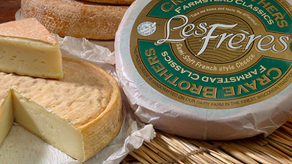 whole foods recalls cheese linked to listeria outbreak