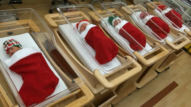 http://a.abcnews.com/images/Health/HT_magee_womens_hospital_newborns_2_blur_jt_141224_16x9_608.jpg