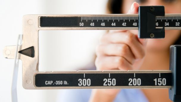 http://a.abcnews.com/images/Health/HT_obese_weight_scale_sk_141218_16x9_608.jpg