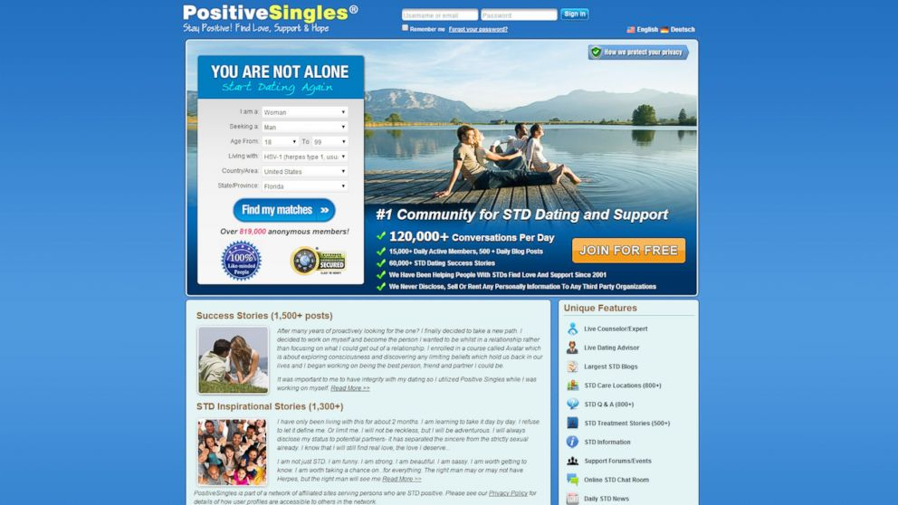 singles stds dating Herpesdateorg- dating with herpes singles, meet herpes singles in local area.