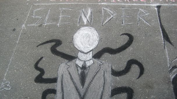 http://a.abcnews.com/images/Health/HT_slender_man_ml_140604_16x9_608.jpg