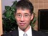 David Chen, M.D., Attending Physician, Department of Surgical Oncology, Fox Chase Cancer Center