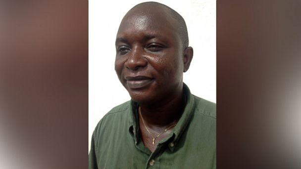 http://a.abcnews.com/images/Health/RT_ebola_doctor_sierra_leone_jtm_140723_16x9_608.jpg