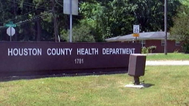 Video: Mystery Illness Kills 2 in Alabama