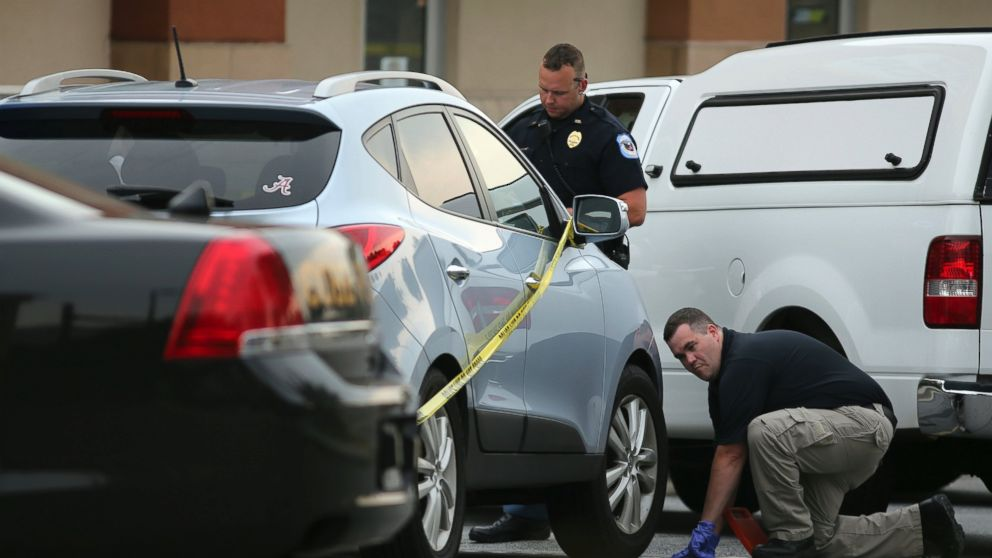 Back-seat alarms urged after 2 hot-car deaths in Arizona