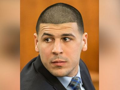 Aaron Hernandez's violent end: Was CTE to blame?
