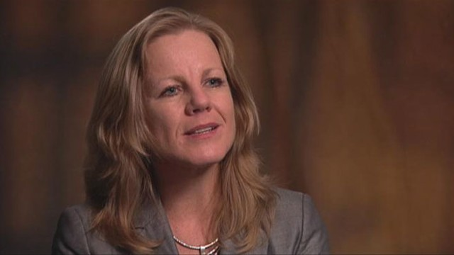 VIDEO: Dr. Joy Lawn reveals a startling fact about an unrecognized killer.