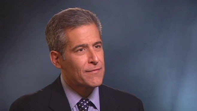 VIDEO: Dr. Richard Besser answers key questions in light of Elizabeth Edwards death.