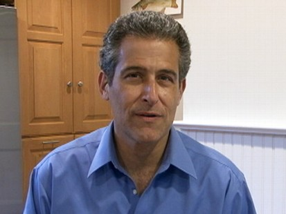 VIDEO: Watch Good Morning America Wednesday for Dr. Bessers colonoscopy experience.