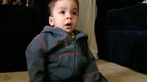 VIDEO: Insurance company denies toddler stem cell transplant.
