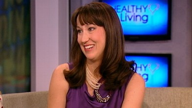 New Stomach Virus 2013 Symptoms   Rachael Edwards