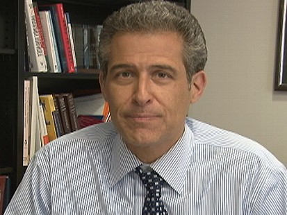 Dr. Besser Q&A on cord blood banking: Part 2.