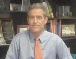 VIDEO: Dr. Richard Besser says women taking hormones should talk to their doctors.