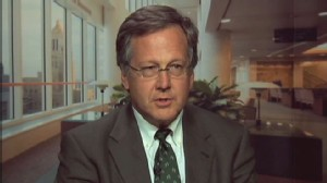 VIDEO: The Mayo Clinics Dr. Stephen Kopecky says generic drugs are just as good.