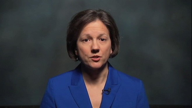 Mayo Clinic?s Dr. Lynne Shuster explains.