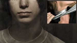 PHOTO More children and teens than pediatricians realize could be participating in a dangerous, potentially fatal sex act known as autoerotic asphyxiation.
