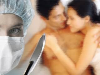 http://a.abcnews.com/images/Health/abc_circumcision_070801_mn.jpg